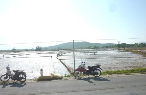 V 12-Route Nha Trang-BMT (22)