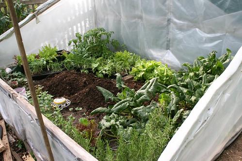 compost 112