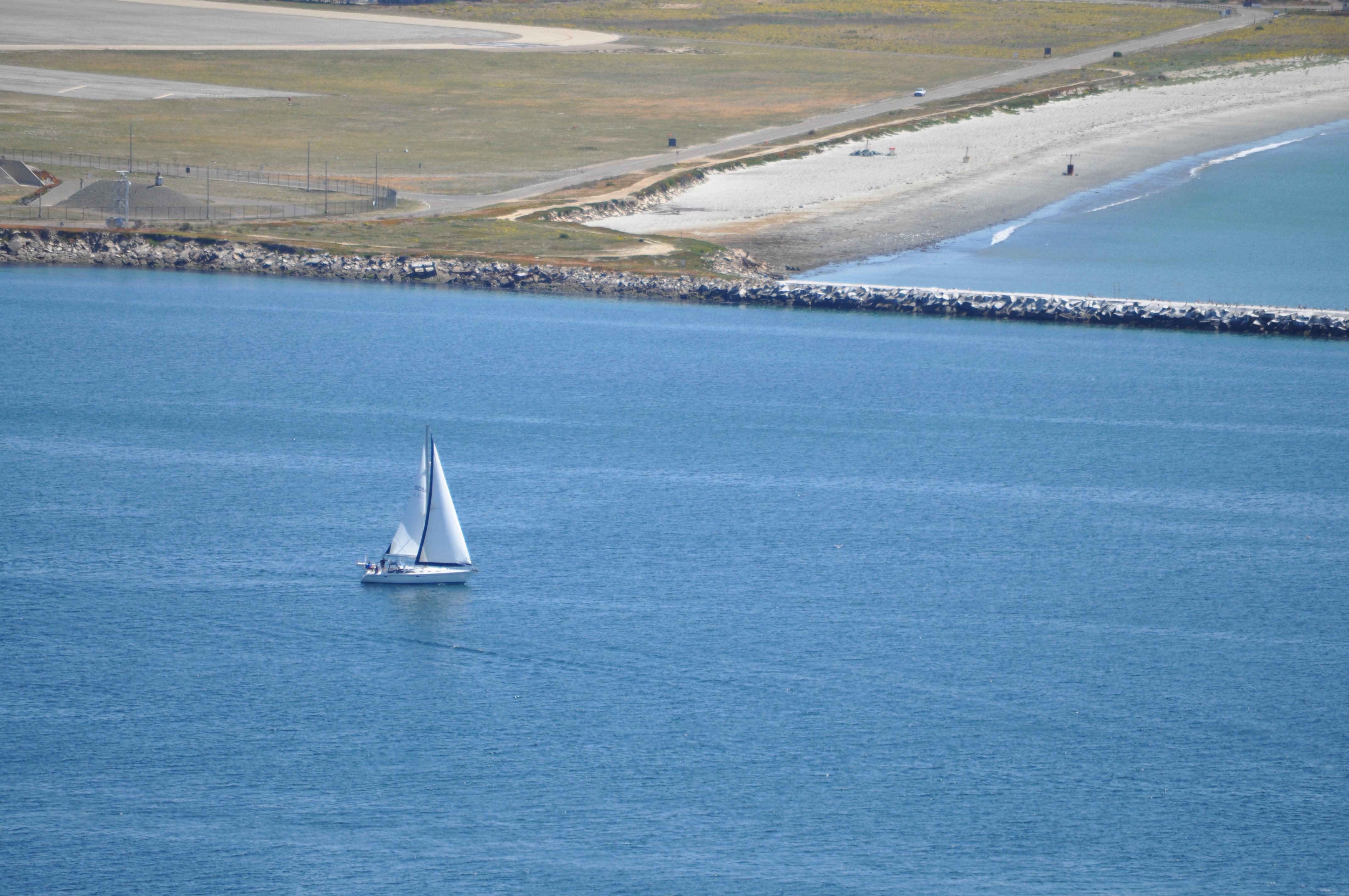 2012-04-24 - Point Loma and San Juan Capistrano 133