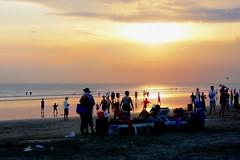 Legian, Bali, 2010