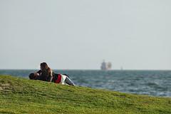 St Kilda Pier Photo walk 28/4/13