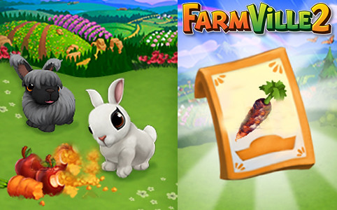 farmville-carottes-dragon
