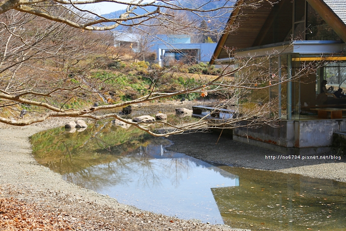 20130307_ToyamaJapan_2944 F
