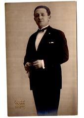 Lorenzo Conati