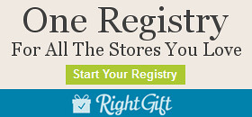 rightgift