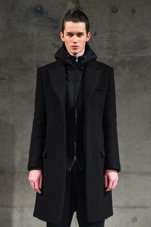 FW14 Tokyo Sise115_Yulian Antukh(Fashion Spot)