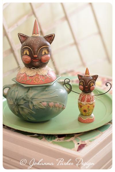 Choco-Cats-by-Johanna-Parker