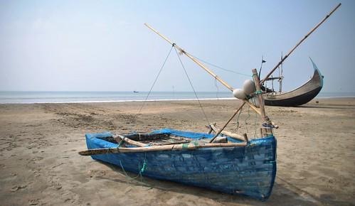 196 Cox Bazar (25)