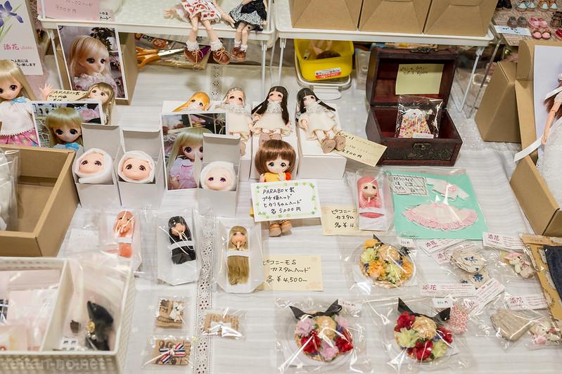 DollShow浅草1-2404-DSC_2383