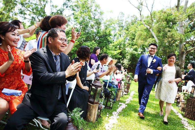 顏氏牧場,後院婚禮,極光婚紗,海外婚紗,京都婚紗,海外婚禮,草地婚禮,戶外婚禮,旋轉木馬_0038