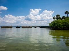 Georgetown Lagoon