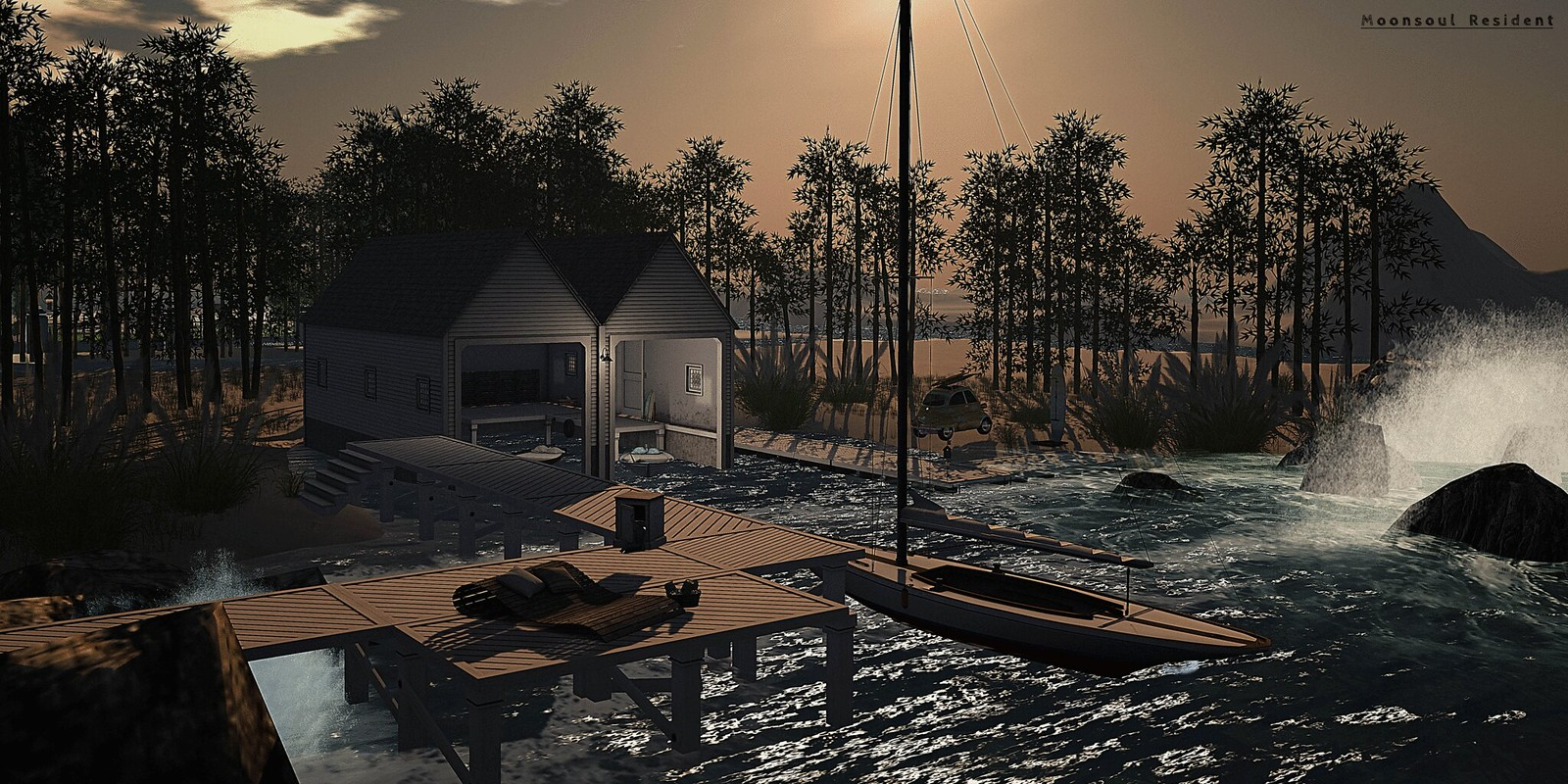 DaD-DESIGN-Sweet-Dreams-Boathouse.web