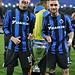 Beloften Club Brugge - Standard Beloften 1112