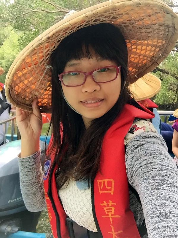 台南行_9514