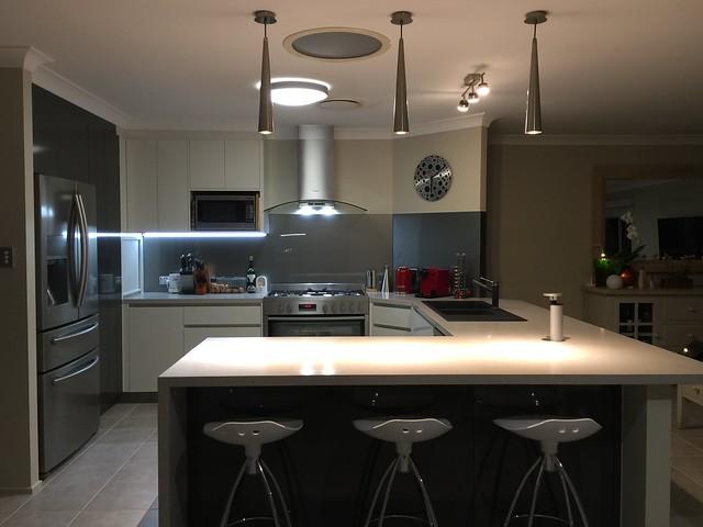 Kitchen Designer Jobs Brisbane