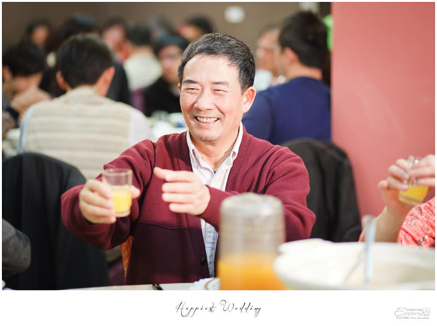 婚禮攝影 婚禮記錄-圳男&珮宸- 婚攝小朱爸_00164