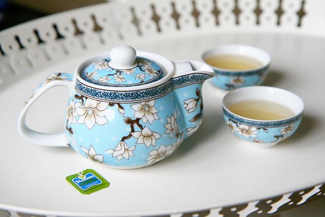 scent2 tea