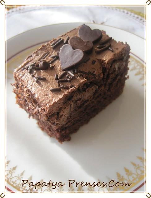 kremalı kek pasta (3)