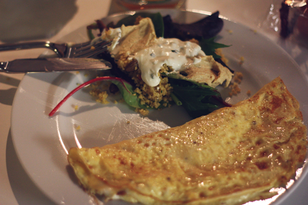 omlette-4