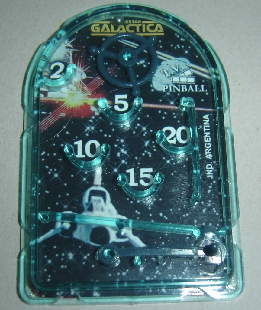 galactica_argentinapinball2