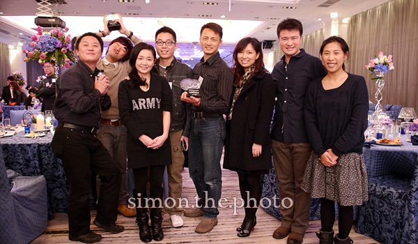 blog-20120226-172122-P1090142