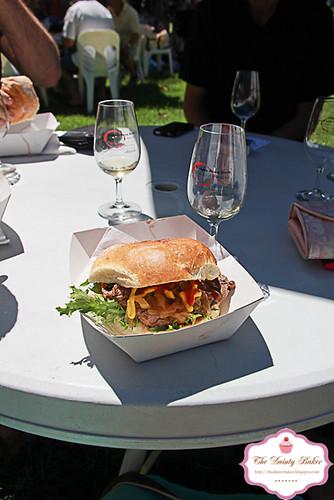 Wine Festival 2012-21