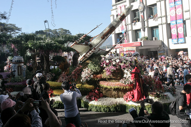 Panagbenga Grand Float Parade-11.jpg