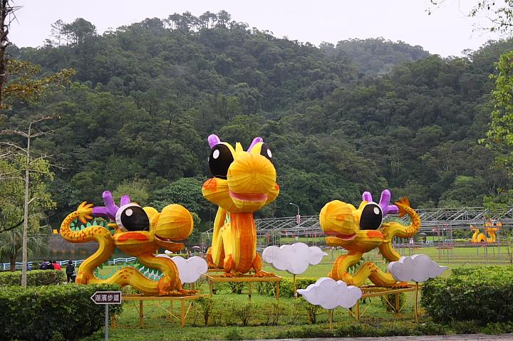 宜蘭礁溪龍潭湖0017
