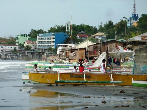 Luzon-San fernando (2)