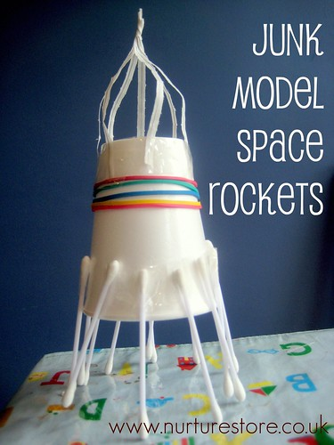 space rocket book - photo #36