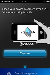 PS Vita.Logo.Photo