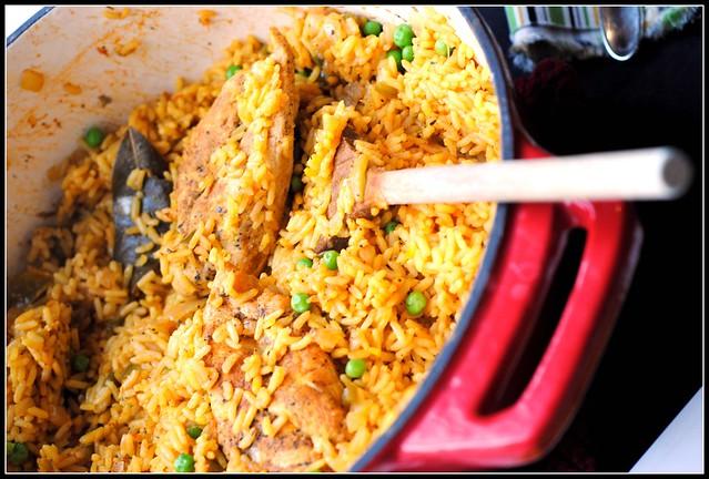 arrozconpollo2