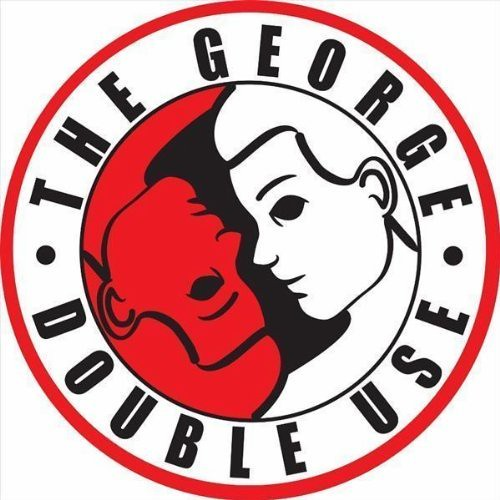 THE GEORGE DOUBLE USE