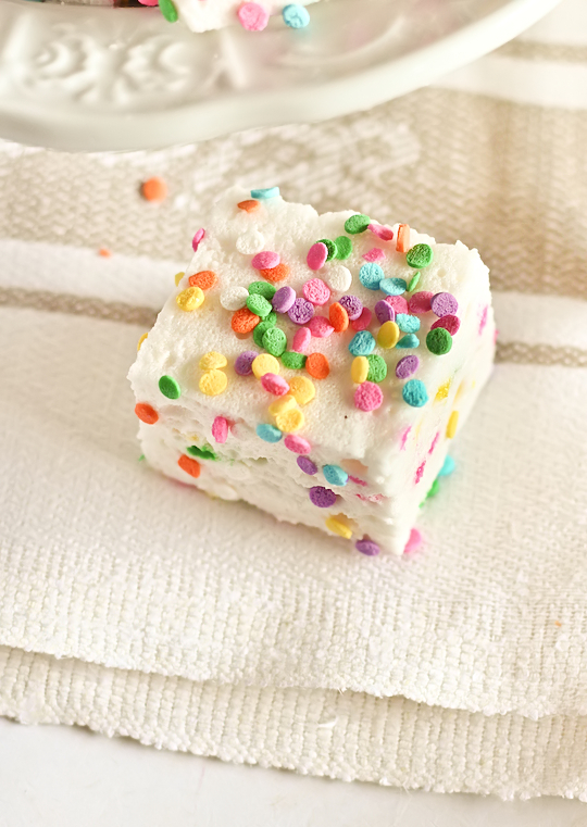 funfetti_marshmallows-5