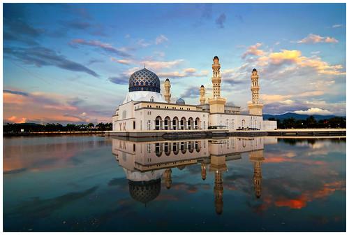 mosque malaysia sabah floatingmosque kotakinabaru citymosque mygearandme mygearandmepremium mygearandmebronze mygearandmesilver mygearandmegold mygearandmeplatinum