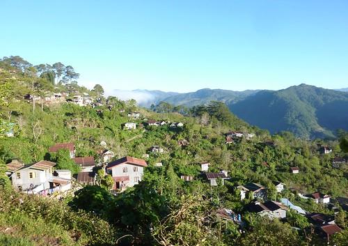 Luzon-Sagada-Bontoc-Banaue (33)
