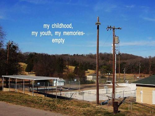 mychildhood
