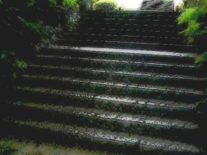 kyuu_furukawa_path3