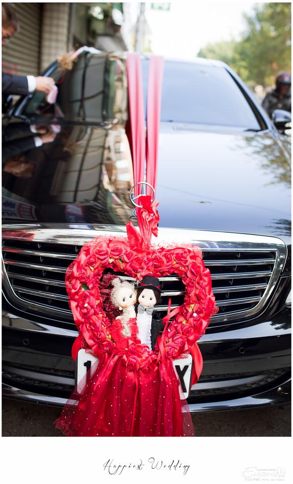 婚禮紀錄 婚禮攝影 evan chu-小朱爸_00109