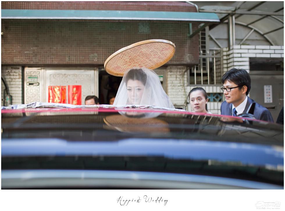 婚禮紀錄 婚禮攝影 evan chu-小朱爸_00159
