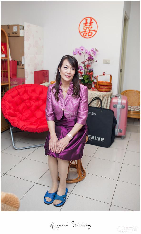 婚禮紀錄 婚禮攝影 evan chu-小朱爸_00194