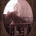 kaja_theremin by studiofoglio