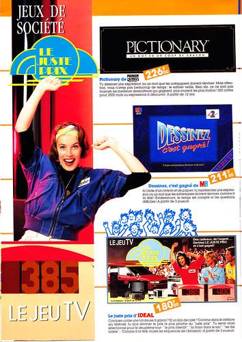 Les jeux de société vintage : rôle, stratégie, plateaux... 6816589814_fc9b91b1ca
