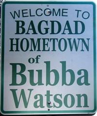 Bagdad-01