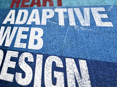 I ♥ adaptive web design - Detail 02