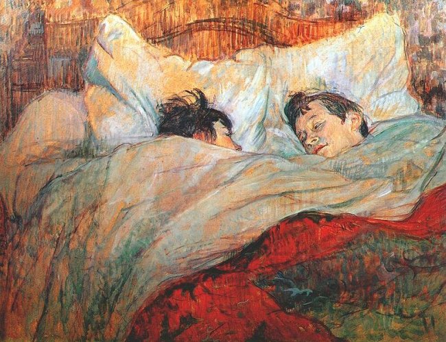 781px-Lautrec_in_bed_1893