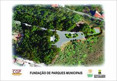 09/03/2012 - Mirante das Mangabeiras será revitalizado