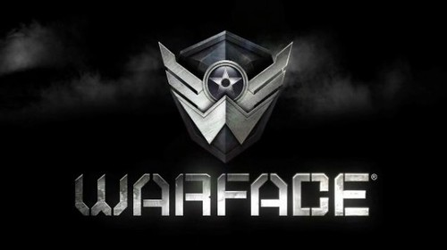 Crytek's F2P FPS Warface Showcases the Game's Classes
