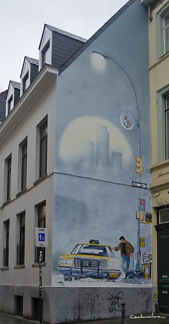Brussel'11 1318