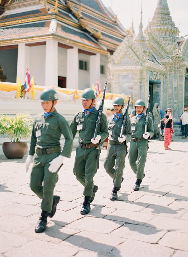 ThailandNov2011blog16.jpg